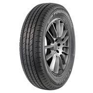 Pneu-Aro-14-Touring-17570-Dunlop-273393