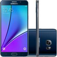 SMARTPHONE-SAMSUNG-GALAXY-NOTE-5-SM-N920G-PRETO-272751