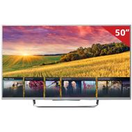 Smart-TV-LED-3D-50-KDL-50W805C-Sony-274793