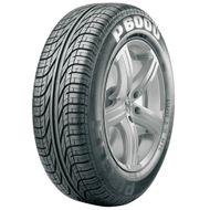 Pneu-Aro-14-P6000-Pirelli-274925-274926-274928