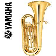 Tuba-Bb--si-Bemol--Ybb-105-Laqueada-Yamaha_0