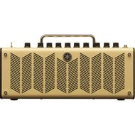 Amplificador-Para-Guitarra-Thr10-10w-Rms-Branco-Yamaha_0