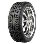 Pneu-Aro-14-General-Tire-Altimax-HP-18560-Continental