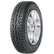 Pneu-Aro-13-General-Tire-Altimax-RT-16570-Continental