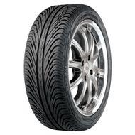 Pneu-Aro-16-General-Tire-Altimax-UHP-20555-Continental