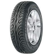 Pneu-Aro-13-General-Tire-Altimax-RT-16570-Continental-839615