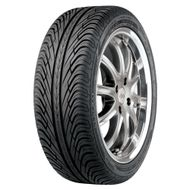 Pneu-Aro-16-General-Tire-Altimax-UHP-20555-Continental-839910