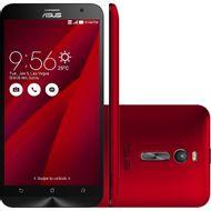 Smartphone-Asus-Zenfone-2-ZE551ML-Vermelho-839376