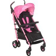 Carrinho-para-Bebe-Compa'City-II-Pop-Pink-Safety1st-845102