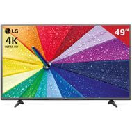 Smart-TV-LED-49-49UF6800-LG-273399