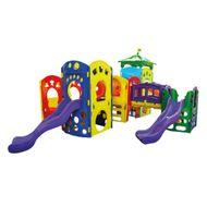 Playground-Modular-Xalingo-Advanced-Multi-Colorido-2-855567