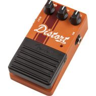 Pedal-De-Efeitos-Distortion-Fender_0
