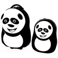 Mala-e-Mochila-Zoobags-King-Panda_0