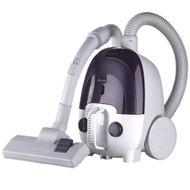 Aspirador-de-Po-Compact-Cadence-1500-863045
