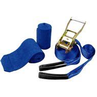 Slackline-Kikos-ABSL-003-com-Catraca-Azul