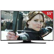 SMART-TV-LED-SAMSUNG-55-TELA-CURVA-H6800-BIV-PT-30843