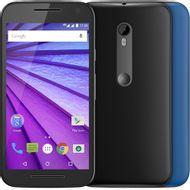Smartphone-Motorola-XT1543-V2-Moto-G-3°-Geracao-864408