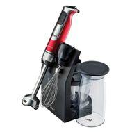 Mixer-Oster-High-Power-2801-127V-Vermelho-261680
