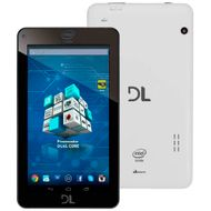 TABLET-DL-XPRO-DUAL-CORE-868488