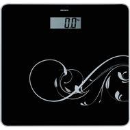 Balanca-Digital-Brinox-150-kg-Preto
