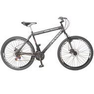 Bicicleta-Renault-Aro-26-MTB-25069