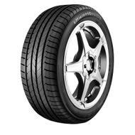 PNEU-GOODYEAR-22550-R17-EFFICIENT-GRIP-PERFORMANCE-94V