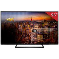 Smart-TV-LED-Ultra-HD-4K-Panasonic-55-TC-55CX640B-877645