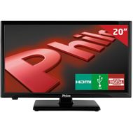 TV-MONITOR-PHILCO-LED-HD-20---PH20U21D-876388