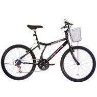 Bicicleta-Houston-Aro-24-Bristol-Peak-21-Marchas-Preta-876399