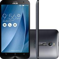 Smartphone-Asus-Zenfone-2-ZE551-Prata-885450