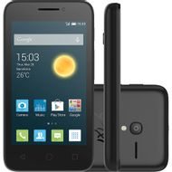 Smartphone-Alcatel-One-Touch-PIXI-3-4013E-Preto-884644
