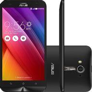 Smartphone-Asus-Zenfone-2-Laser-ZE550KL-Preto-886864