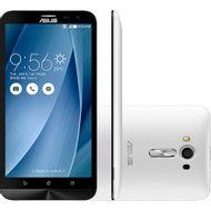 Smartphone-Asus-Zenfone-2-Laser-ZE550KL-Branco-886865