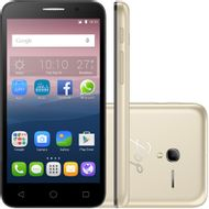 Smartphone-Alcatel-One-Touch-Pop-3-Soft-Gold-884646