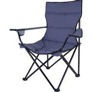 Cadeira-Nautika-Boni-Dobravel-Azul-885443