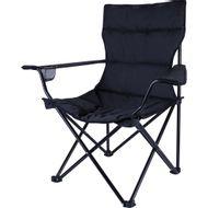 Cadeira-Nautika-Boni-Dobravel-Preto-885444