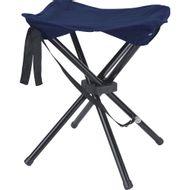 Cadeira-Nautika-Stool-290100-Dobravel-Azul-885445