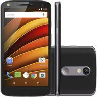 Smartphone-Motorola-Moto-X-Force-Preto-894926