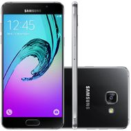 Smartphone-Samsung-Galaxy-A5-Duos-SM-A510M-preto-895886