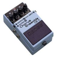 Pedal-Ce5-Chorus-Essemble-Boss_0