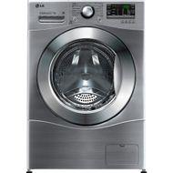 Lava-e-Seca-LG-WD1485AT7-85kg-897131