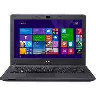 Notebook-Acer-ES1-411-P5M3-896963