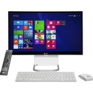 All-In-One-LG-27V750-GBJ33P-897133
