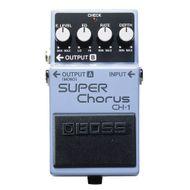 Pedal-Super-Chorus-Ch1-Boss_0