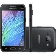 Smartphone-Samsung-Galaxy-J1-Ace-Duos-897028