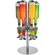 DISPENSER-DE-BEBIDAS-MXM-P-6-GARRAFAS-HOME-BAR-INOX-897039