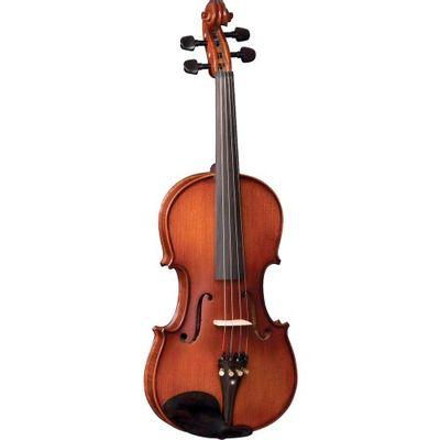 Violino 4 / 4 Classic Series Ve244 Envelhecido Eagle