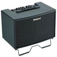 Amplificador-Para-Violao-E-Voz-Ac90-Roland_0