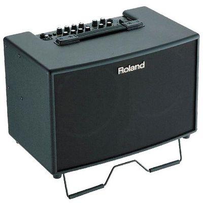 Amplificador Para Violão E Voz Ac90 Roland