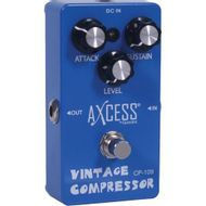 Pedal-De-Efeito-Compressor-Cp109-Axcess-By-Giannini_0